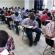 رقابت بیش از ۷۰۰۰هزار دانش آموز قمی