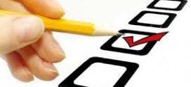 چگونگی ثبت نام و ورود به آزمون های اینترنتی پایه های هفتم و هشتم