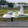 نخستین هواپیمای برقی جهان به پرواز درآمد