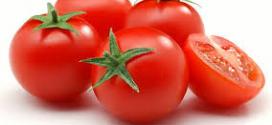 دلیل بیمزه شدن گوجه فرنگی در یخچال کشف شد