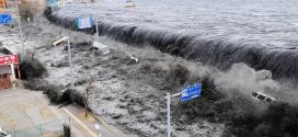 تغییر اقلیم و فجایع زیست محیطی