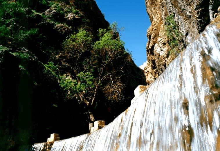 abshar yasuj
