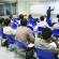 میکرو دانشگاه؛مدل جدید آموزش بینالمللی در آینده نزدیک