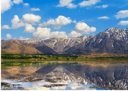 talab choghghor