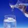 فر آیندی جدید برای بازیابی آب آشامیدنی از پسابهای شور