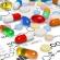 سوپرآنتیبیوتیکها ۲۵ هزار برابر قویتر از آنتیبیوتیکها