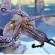 حقایق عجیب و شگفتانگیز در مورد اختاپوسها