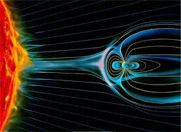 علوم هشتم فصل10:مغناطیس و میدان مغناطیسی