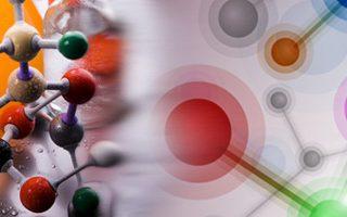 پاسخ نامه نمونه سوالات تستی علوم نهم فصل 1 : مواد و نقش آنها در زندگی