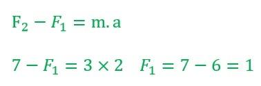 پاسخنامه نمونه سوال فصل 5 علوم نهم پاسخ سوال 18
