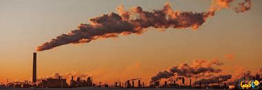 علوم نهم فصل 7 سوخت های فسیلی