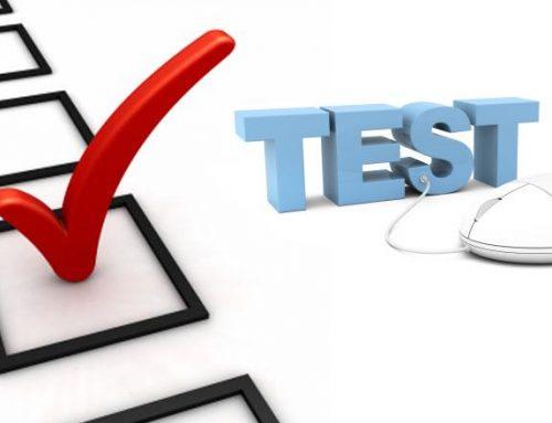 ورود به آزمون آنلاین انجمن مرحله کشوری