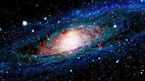 درسنامه علوم نهم فصل : 10 کهکشان