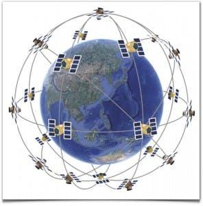 ماهواره ها درسنامه علوم نهم فصل : 10