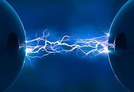 پاسخنامه نمونه سوال تستی علوم هشتم فصل 9 : الکتریسیته