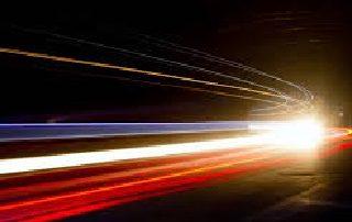 نمونه سوال تستی علوم هشتم فصل 14 : نور و ویژگی های آن