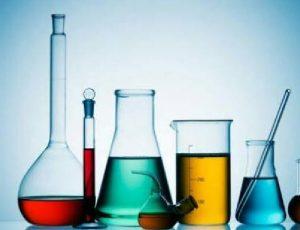 پاسخ نامه نمونه سوال علوم هشتم فصل 2 : تغییرهای شیمیایی