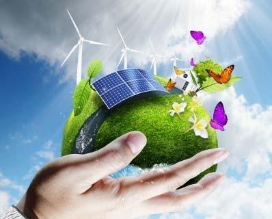 PDF درسنامه علوم هفتم فصل 8 : انرژی و تبدیل های آن