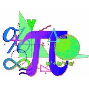 نمونه سوال ریاضی نهم فصل به فصل + پاسخ تشریحی