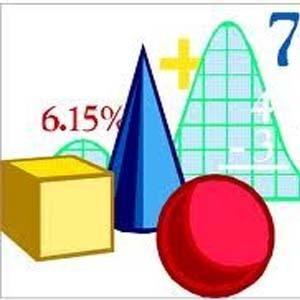پاسخ فعالیت های ریاضی نهم