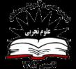 انجمن علمی آموزشی معلمان علوم تجربی لوگو