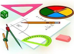 نمونه سوال فصل به فصل ریاضی هشتم با پاسخ تشریحی