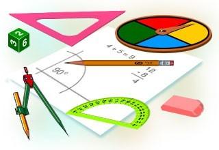 نمونه سوال ریاضی هفتم فصل به فصل +پاسخ تشریحی