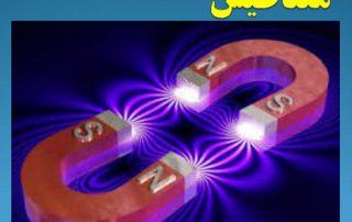 پاورپوینت علوم هشتم فصل 10