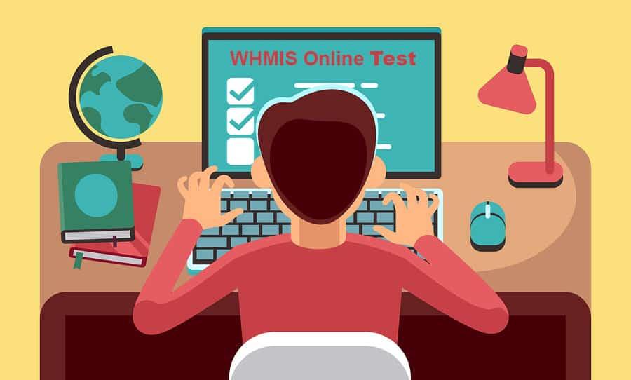 آزمون ساز آنلاین انجمن